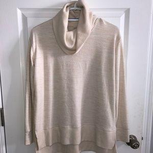 Gap Petite Sweater